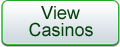 View Casinos