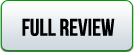 Full Review