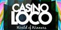 CasinoLOCO - 100FREESPINS
