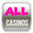 All-NetEnt-Casinos