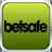 Betsafe-Casino