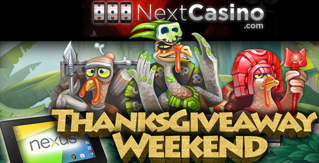 online casino guide sizzling hot free