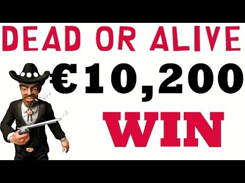 best paying online casino video slots online casino