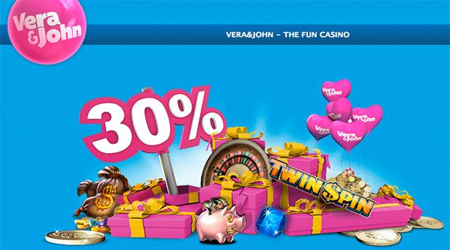 online casino no deposit bonus sizzing hot