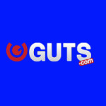 Top NetEnt Casino 2018 | GUTS | €/$300 Bonus + 100 Spins No Wagering