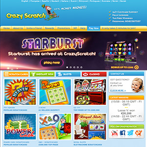 online casino games with no deposit bonus sizzling hot
