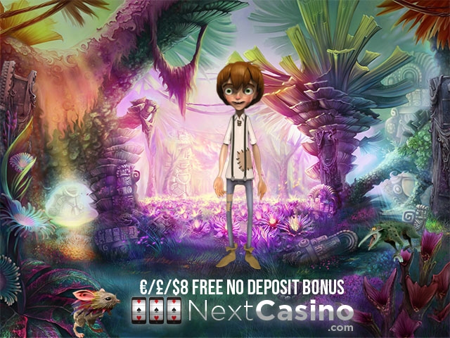 free online casino no deposit required www.sizzling hot