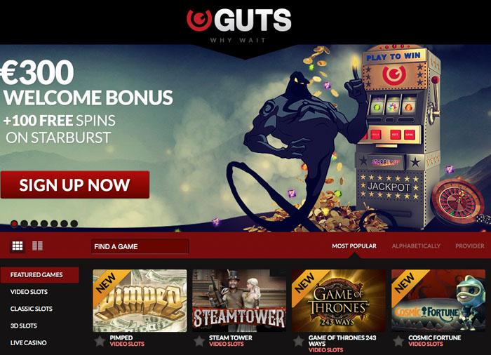 best netent casino bonuses
