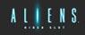 AliensSlot