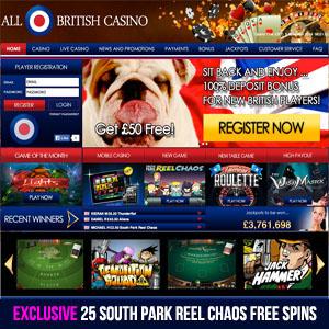 AllBritishCasino-Best-UK-NetEnt-Casino