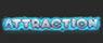 AttractionSlot