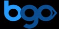 BGO CASINO SMALL