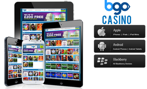 BGO-Mobile-Casino