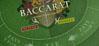 Baccarat-1-100