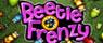 BeetleFrenzySlot