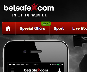 Betsafe-Mobile-Casino