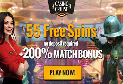 Casino-Cruise-NetentcasinosReviews