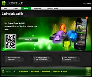 Casino-Luck-Mobile-Casino