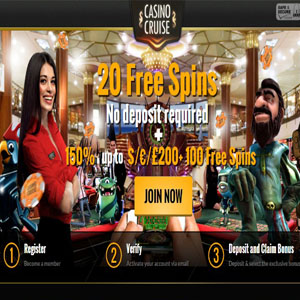 Card casino credit decline low cash casino free free play win