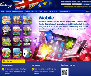 CasinoEuro-Mobile-Casino