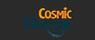 CosmicFortuneSlot