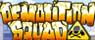 DemolitionSquadSlot