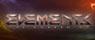 ElementsSlot