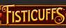 FisticuffsSlot