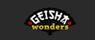 GeishaWondersSlot