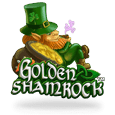 Golden-Shamrock-mini