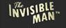 InvisibleManSlot