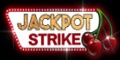 jackpot-strike-casino