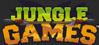 JungleGamesSlot
