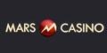 mars_casino