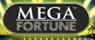 MegaFortuneSlot