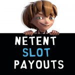 Return to Player RTP Explained & NetEnt Slot Payout Percentages Listed for all VIDEO SLOTS