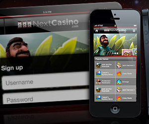 Next-Casino-Mobile-Casino