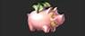 PiggyRichesSlot