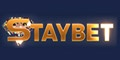 STAYBET CASINO