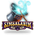 Simsalabim-mini