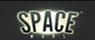 SpaceWarsSlot