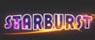 StarburstSlot