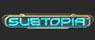 SubtopiaSlot