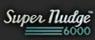 SuperNudge6000