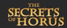 TheSecretsofHorusSlot
