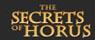 TheSecretsofHorusSlot