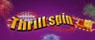 ThrillSpinSlot