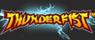 ThunderfistSlot
