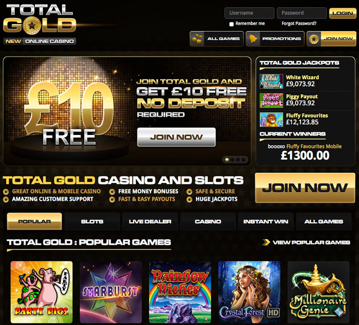 No deposit required bonus casino online casino article