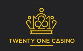 Twenty-One-Casino